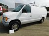 1999 FORD E-350 SUPER DUTY VAN