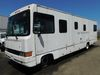 1996 CHEVROLET MOTORHOME (MECH ISSUES)