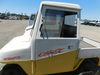 CUSHMAN ELECTRIC CART