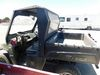 POLARIS RANGER 4X4 UTILITY CART (NON RUNNER)