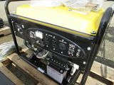 NEW & UNUSED DFD6500 PORTABLE GENERATOR