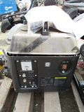 NEW & UNUSED DF1200H PORTABLE GENERATOR