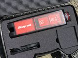 SNAP ON DIAGNOSTIC TOOL