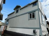 1990 SPECIAL CONSTRUCTION 44' X 14' 3 STORY FLOATING HOME (NON RUNNER) (SUBJECT TO SELLERS APPROVAL)