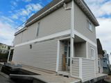 1992 42' WALLACE 42' 2 STORY FLOATING HOME (NON RUNNER) (SUBJECT TO SELLERS APPROVAL)