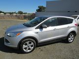 2014 FORD ESCAPE W/ ECOBOOST