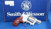 Firearms, Ammo, Knife & Jewelry Auction