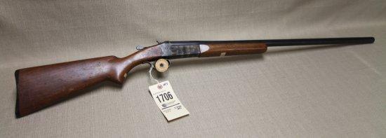 Eastern Arms - 820, 12 ga