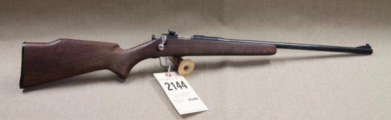 Chipmunk N/A 0.22 Rifle