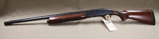 Remington 58 12 GA Shotgun