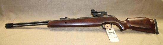 Crossman Pellet Gun   Rifle Type