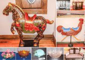 Missouri Antique & Collectible Auction Day 2