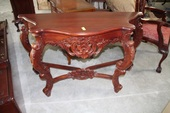 Furniture, Antiques & Collectibles Auction