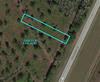 .34 Acres, S. Kenansville Road, Okeechobee, FL  34972