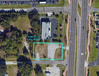 4724 W. Irlo Bronson Memorial Highway, Kissimmee, FL 34746