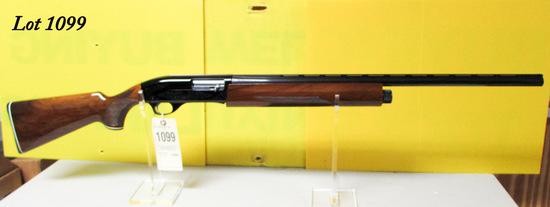 Smith & Wesson, 1000, 12 ga