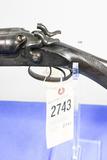 American Arms, 12 ga