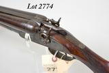 American Gun Co, 12  ga