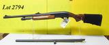 Remington, 870 Express, 12  ga