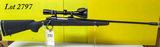 Remington, 700, 280 rem