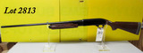 Remington, 870 Wing Master, 20 ga