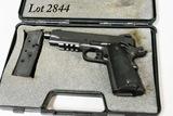 American Tactical, 45K, 45 cal
