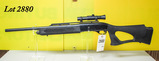 Remington, 11-87, 12 ga