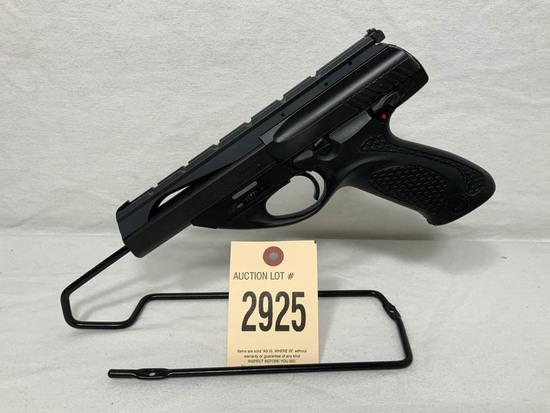 Beretta Neos Pistol