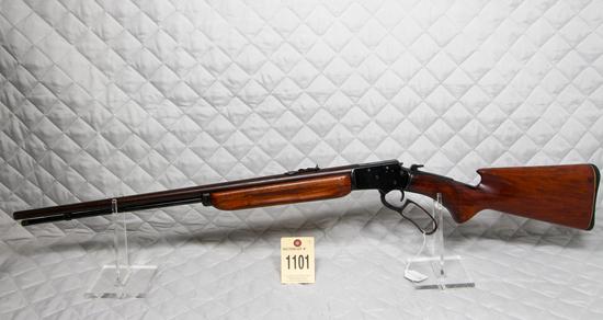 Marlin Fire Arms Co Model 39A