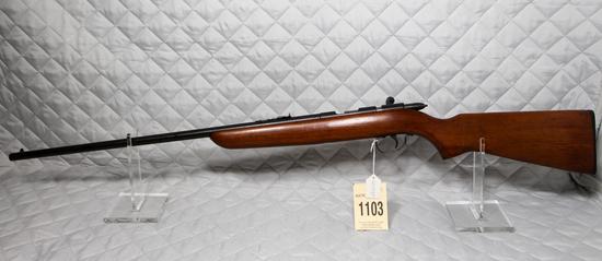 Remington 510