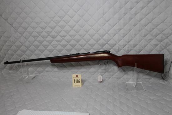 Remington Model 514
