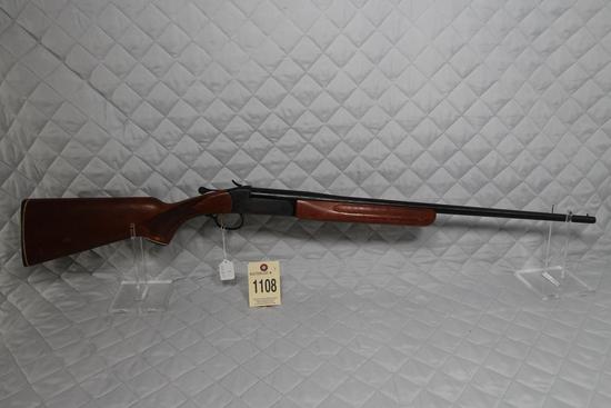 Winchester Model 37A