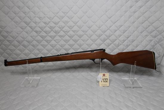 H&R Model 755