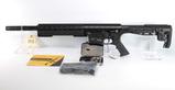 Garaysar Fear 116 12ga shotgun