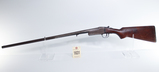 Savage Model 220A 20 GA Shotgun