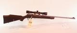 Marlin .22 cal Rifle