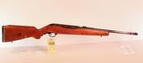 New Haven Model 25 .22LR Rifle