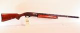 Remington Model 1100 12GA Shotgun