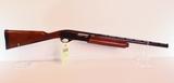 Remington Model 1100 Special Shotgun