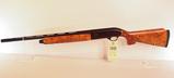 Beretta Model AL391 12GA Shotgun