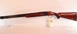 Winchester Model 101 20GA Shotgun