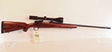 Winchester Model 70 .270 cal Rifle