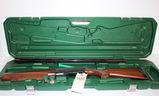 Remington 12GA Shotgun