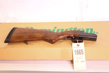 Remington Model IZH94 .22 cal .410 Combo Rifle