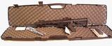 Critical Capabilities LLC NC-9 9MM Pistol
