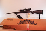 Ruger American 30-06 Rifle