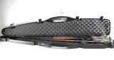 Browning Auto 6 20 GA, Shotgun