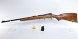 Winchester Model 131 .22LR Rifle