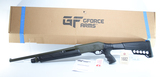 GForce Arms 12GA Shotgun