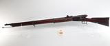 Waffenfabrik Bern M78 Rifle